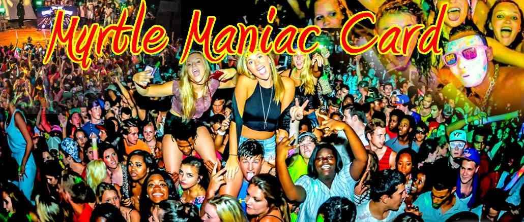 myrtle maniac card